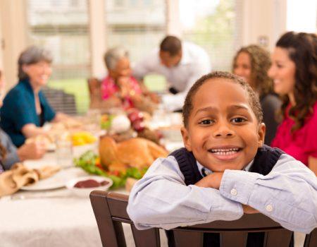 istock_000027580143small_family_dinner.jpg
