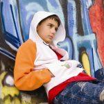 shutterstock_17794231_graffiti_boy.jpg