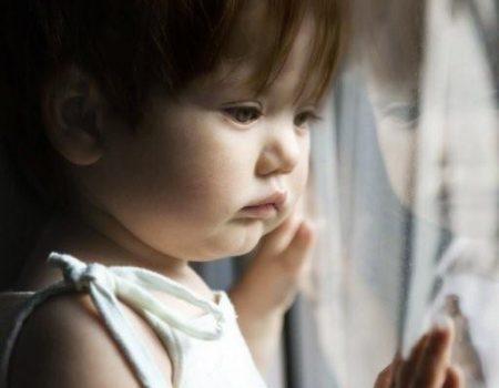shutterstock_48348556_toddler_girl.jpg