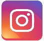 Instagram icon with embedded link to RCY Instagram page